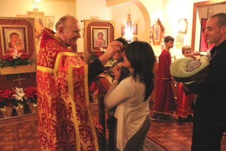 2012-1205-met-tikhon-all-saints-va14