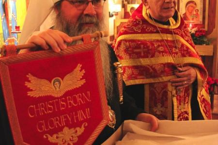 2012-1205-met-tikhon-all-saints-va15