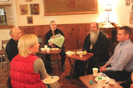 2012-1205-met-tikhon-all-saints-va17