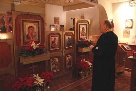 2012-1205-met-tikhon-all-saints-va1
