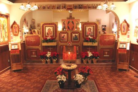 2012-1205-met-tikhon-all-saints-va3
