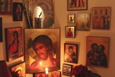 2012-1205-met-tikhon-all-saints-va7