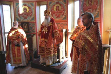 2012-1206-met-tikhon-cathedral11