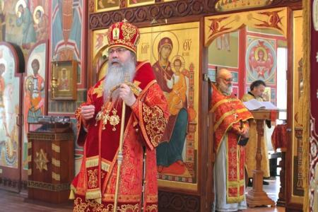 2012-1206-met-tikhon-cathedral12