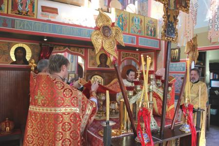 2012-1206-met-tikhon-cathedral14