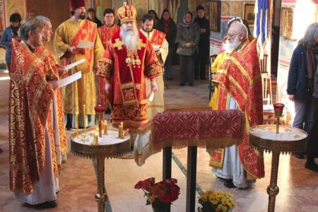 2012-1206-met-tikhon-cathedral18