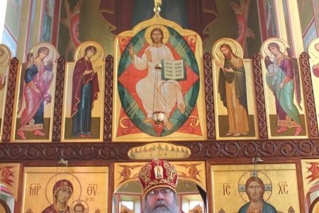 2012-1206-met-tikhon-cathedral20