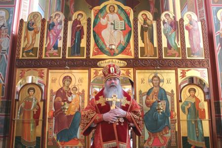 2012-1206-met-tikhon-cathedral21
