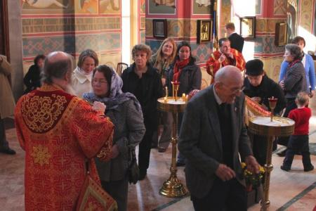 2012-1206-met-tikhon-cathedral23