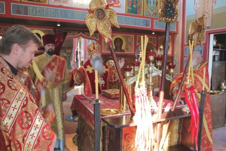 2012-1206-met-tikhon-cathedral3