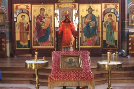 2012-1206-met-tikhon-cathedral7