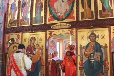2012-1206-met-tikhon-cathedral9