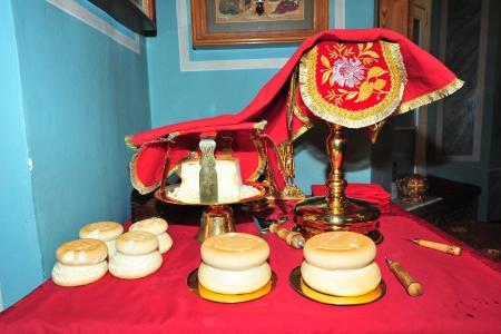 2012-1207-st-catherine-liturgy11