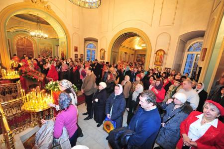 2012-1207-st-catherine-liturgy12