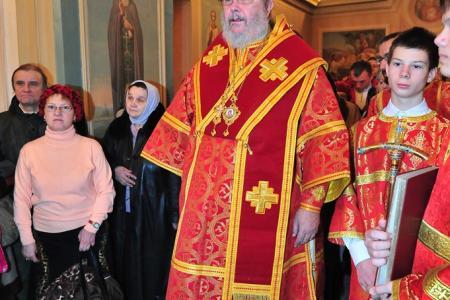 2012-1207-st-catherine-liturgy16