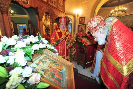 2012-1207-st-catherine-liturgy18