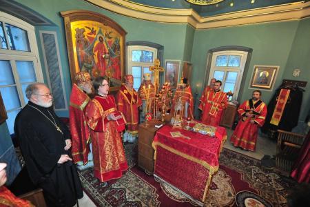 2012-1207-st-catherine-liturgy22