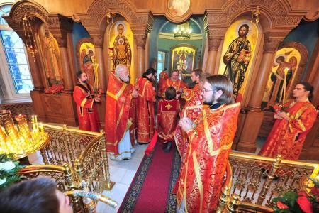 2012-1207-st-catherine-liturgy23