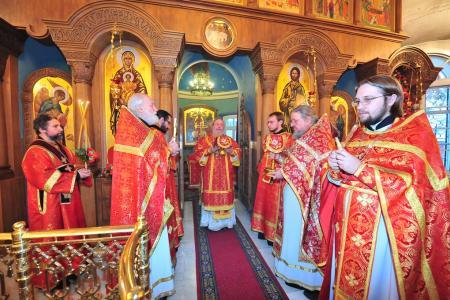 2012-1207-st-catherine-liturgy24