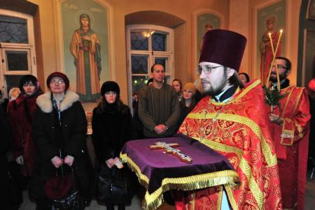 2012-1207-st-catherine-liturgy6