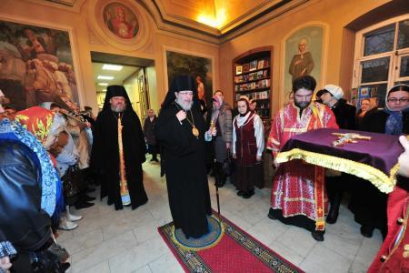 2012-1207-st-catherine-liturgy7