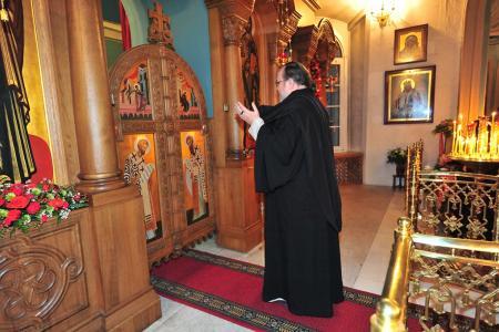 2012-1207-st-catherine-liturgy8