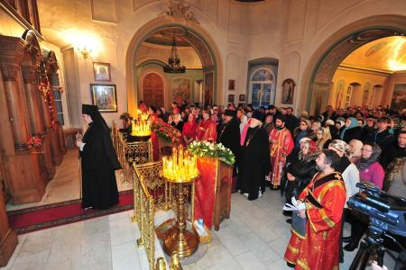 2012-1207-st-catherine-liturgy9