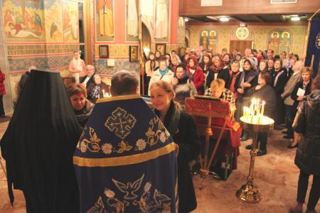 2012-1208-met-tikhon-kursk-icon25