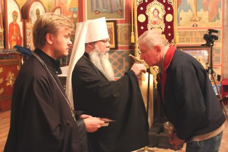 2012-1208-met-tikhon-kursk-icon26