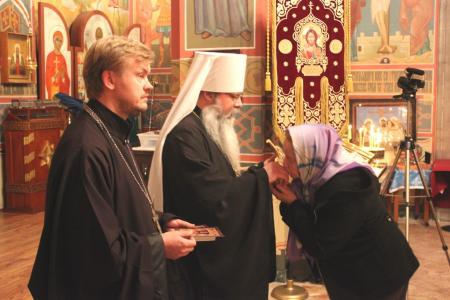 2012-1208-met-tikhon-kursk-icon27