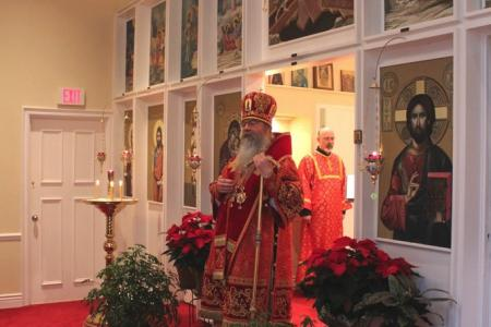 2012-1208-archdiocese-washington-assembly7