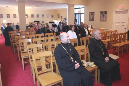 2012-1208-archdiocese-washington-assembly9