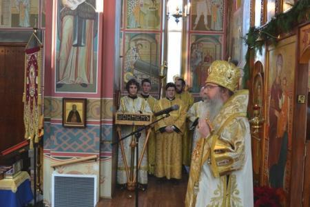 2012-1225-nativity10