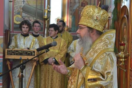 2012-1225-nativity11