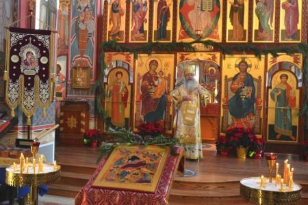 2012-1225-nativity12
