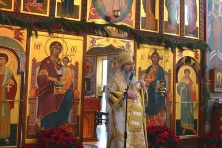 2012-1225-nativity13