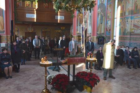 2012-1225-nativity14