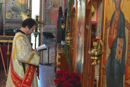 2012-1225-nativity15