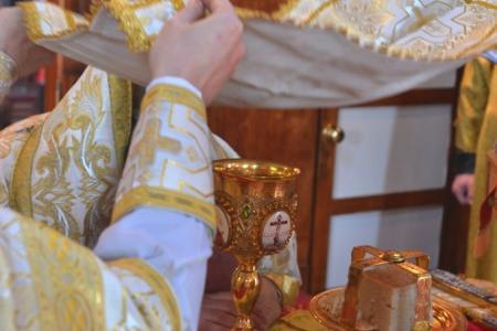 2012-1225-nativity17