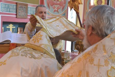 2012-1225-nativity18
