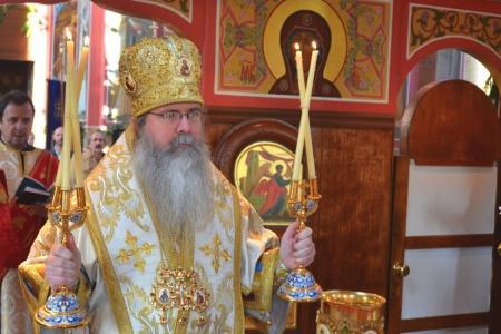 2012-1225-nativity19