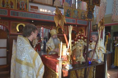 2012-1225-nativity1