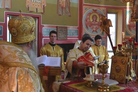 2012-1225-nativity20