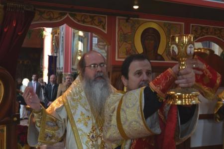 2012-1225-nativity21