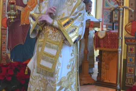 2012-1225-nativity22