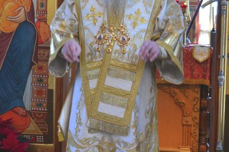 2012-1225-nativity23