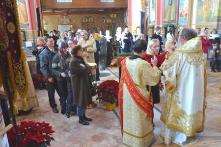 2012-1225-nativity24