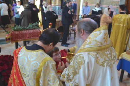 2012-1225-nativity25