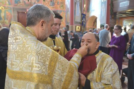 2012-1225-nativity28