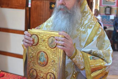 2012-1225-nativity29